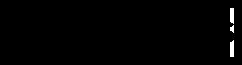 mazepress-logo-black